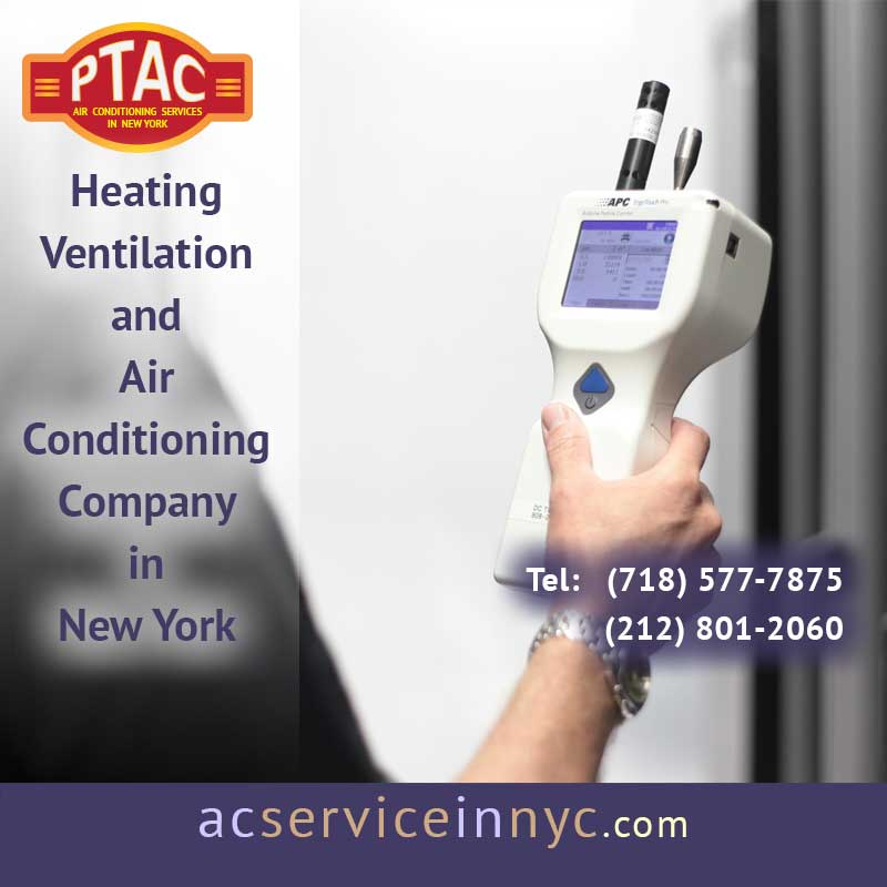 Air Quality Testing New York Call 212 542 0072 Queens