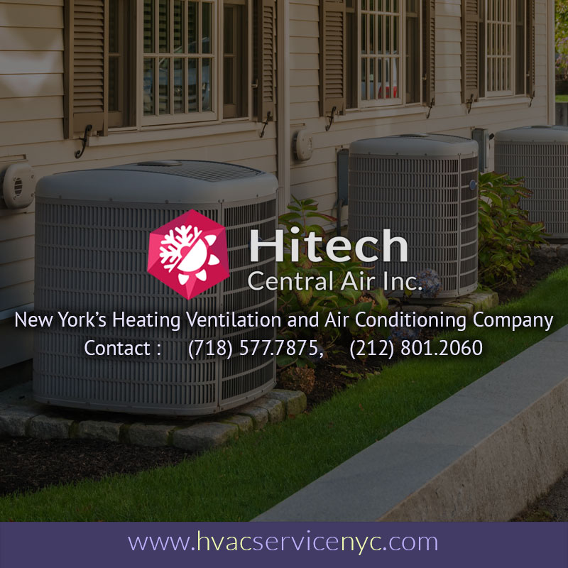 Thru The Wall Air Conditioner Installation New York Sell